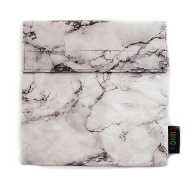 FUNCH Marble Sandwich Bag