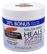 Palmer's Cocoa Butter Formula Jar Bonus