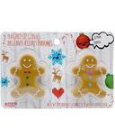 Danawares Gingerbread Cookies Holiday Lip Balms
