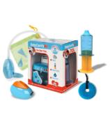 BabyComfy Kit Essentials Set
