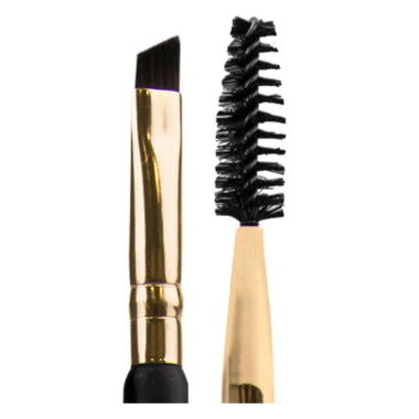 L.A. Girl PRO Cosmetic Duo Brow Brush