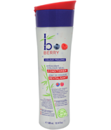 Boo Bamboo Boo Berry Antioxidant Colour Seal Conditioner