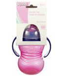 Rexall Toddler Handle Sip Cup