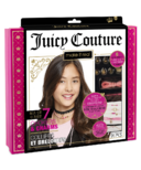 Make It Real Juicy Couture Mystical Chokers