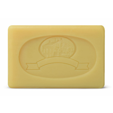Guelph Soap Company Oatmeal Goat milk & Honey Bar Soap