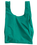 Baggu Standard Baggu Reusable Bag in Jade