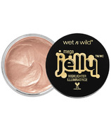 Wet N Wild MegaJelly Highlighter Blaze & Glaze