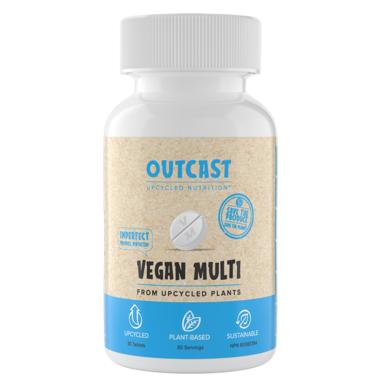 OUTCAST Vegan Multi