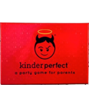 Kinderperfect