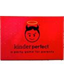Kinderperfect