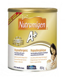 Enfamil Nutramigen A+ Infant Formula Powder