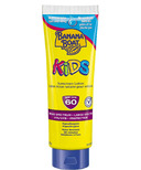 Banana Boat Kids Tear-Free Sting-Free Sunscreen Lotion