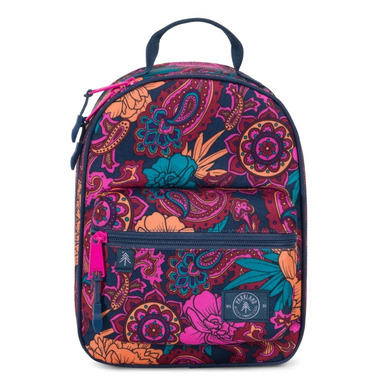 Parkland Rodeo Lunch Kit Atomic Floral