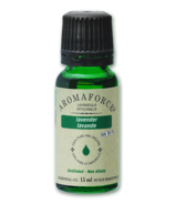 Aromaforce Lavender Essential Oil