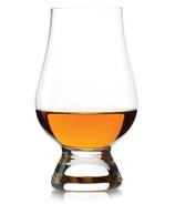 Anchor Glencairn Whisky Glass