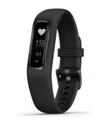 Garmin Vivosmart 4 Black With Midnight