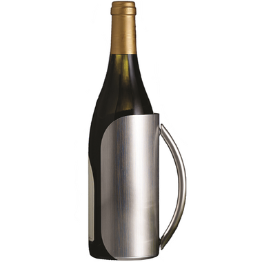 Prodyne Stainless Steel Wine Steward