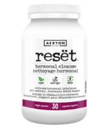 Aeryon Wellness Reset