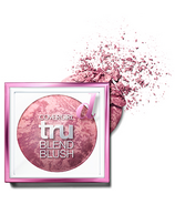 CoverGirl truBLEND Blush in Deep Mauve