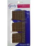 Goody Bobby Pins