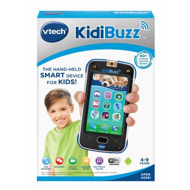 VTech KidiBuzz