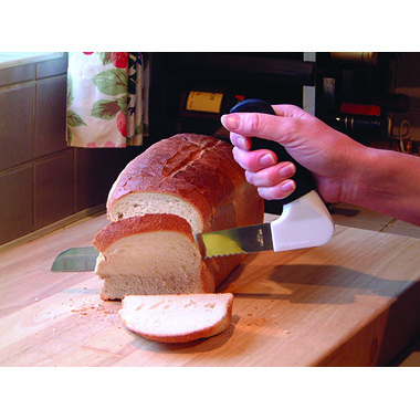 Bios Easy Wrist Bread Knife