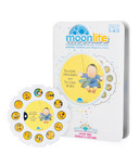 Moonlite Story Reel Ten Little Fingers and Ten Little Toes