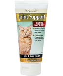 Naturvet Joint Extra Support Gel