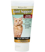 Naturvet Joint Extra Support Gel