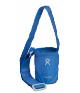 Hydro Flask Kids Packable Bottle Sling Cove