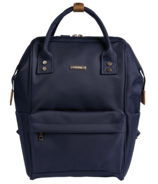 BabaBing Mani Backpack Navy