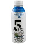 Coco5 Original Coconut Water