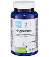 Atoma Magnesium 250mg