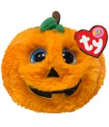 Ty Seeds Pumpkin Typuf