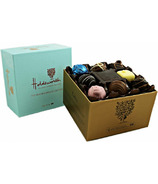 Holdsworth The Theobroma Blue Collection