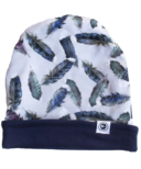 Headster Kids Feather Lightweight Beanie