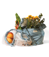 Full Circle Produce Market Bag Set