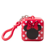 Lip Smacker Disney Lip Balm Cube Minnie