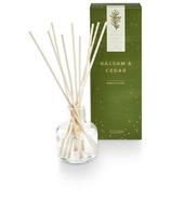 Illume Diffuser Balsam & Cedar