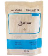 Bifum Rice Noodles