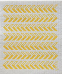 Ten & Co. Swedish Sponge Cloth