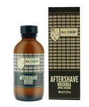 Cocoon Apothecary Muskoka Aftershave