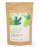 Joyous Health Detox Loose Leaf Tea