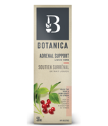Botanica Adrenal Support Compound
