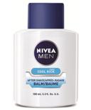 Nivea Men Cool Kick After Shave Balm