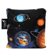 Colibri Reusable Snack Bag Large Space