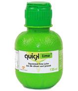VitaBio Quick Lime