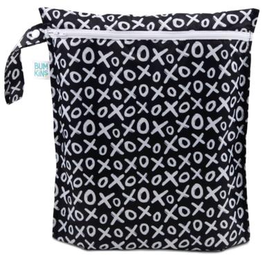 Bumkins Wet Bag XOXO