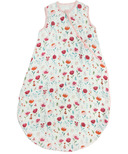 Loulou Lollipop Sleeping Bag 1 TOG Rosey Bloom