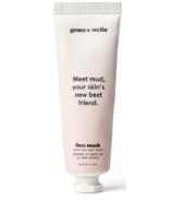 Grace & Stella Co. Dead Sea Mud Mask